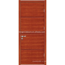 Деревянные двери (JKD-ML8011)