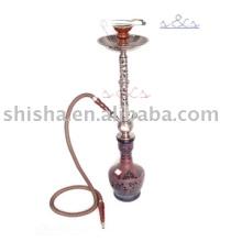 Narguile shisha el badia narguilé de amy
