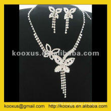 Fashionable Clothing garment jewelry