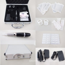 Eyebrow Kit Permanent Makeup Tattoo Supply Machine Needle Tip