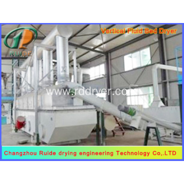 Sorbitol Drying Machine