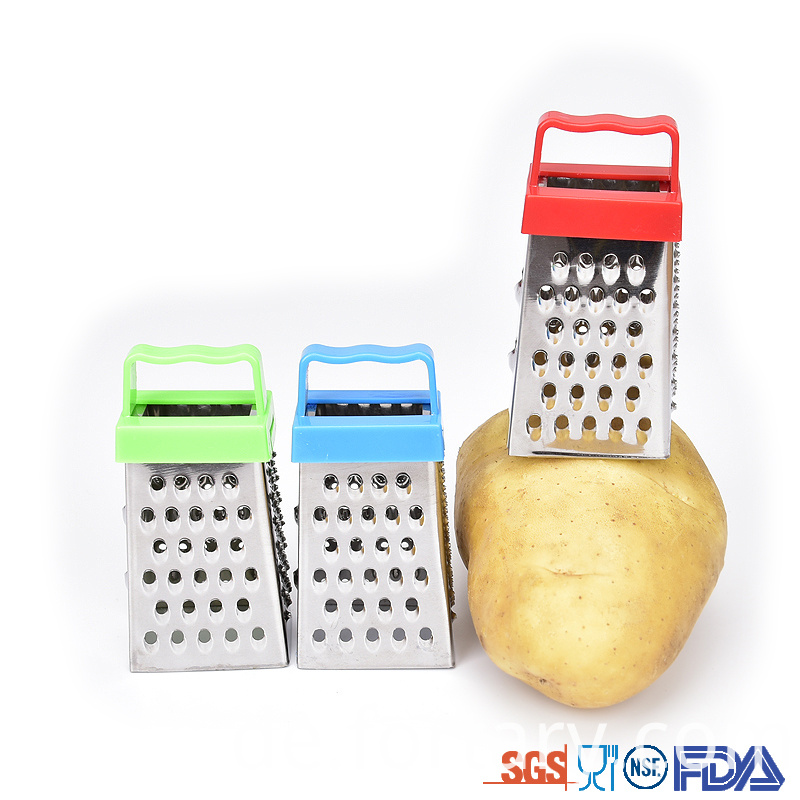 Cheese Slicer Grater