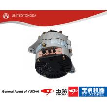 Alternador yuchai YC4D original D0305-3701010