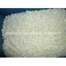 2015 New Crop IQF Onion Diced