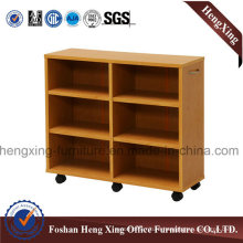 Office Furniture / File Cabinet / Bookcase / Storage Cabinet (HX-4FL100)