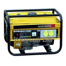 generator price easy start CDI  low fuel consumption hot sale popular