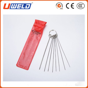 Cutting Welding Tip Cleaner for Cutting Torch