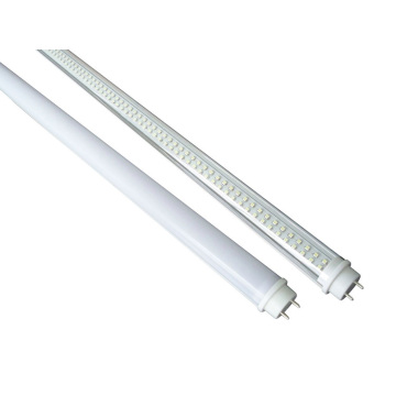 LED Fluorescent Growth Lighting for Hydropnics