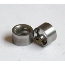 Dessin de fil de carbure de tungstène poli de haute qualité