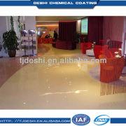 2014 Hot Sale Indoor Floor Paint