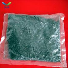 Top Quality Tantalum Oxide CAS 1314-61-0