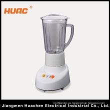 High Quality Fruit & Meat Blender Electrodoméstico