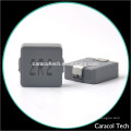 SMD Mini puce Inductance de puissance 10uh