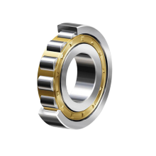 Cylindrial Roller Bearings NP200 Series