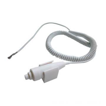 Interrupteur de protection contre les rayons X