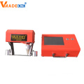 Pnematic Dot Peen Marking Machine