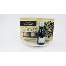 preço inferior personalizado bom shampoo para cães