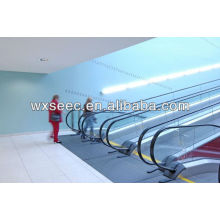 VVVF Safe Moving Sidewalk