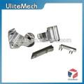 2015 high precision mini milling machine cnc