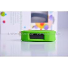 Intelligent Bluetooth Smart Watch , Sleep Monitor Digital B