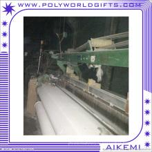 Второй 135см текстильный ткацкий станок