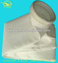 bag filter for bag filter housing