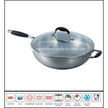 Unique Products to Sell Korea Wok