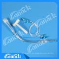 Meistverkaufte Produkte Double Lumen Endobronchial Tube mit Ce & ISO