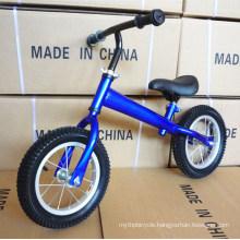 12 Inch Mini Kids Balance Bicycle Children Bicycle