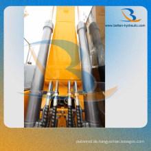 Bagger Ausleger Zylinder für Bagger Bau Maschinen