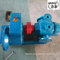 LCW series insulation rotor pump