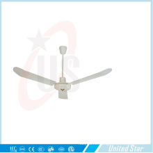 United Star 2015 52′′ Electric Cooling Ceiling Fan Uscf-108tmt