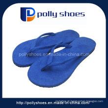 Sandália de slides sandália