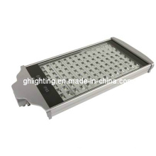 High Power 70W LED Street Lamp (GH-LD-14)