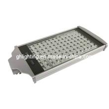 Lâmpada de rua LED de alta potência 70W (GH-LD-14)
