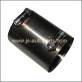 HIGH QUALITY Exhaust Sleeve Connector