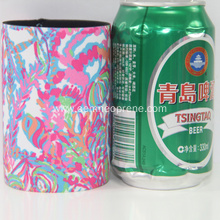 New Arrival Insulated Neoprene Beer Stubby Holders
