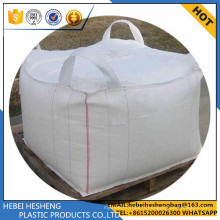 1000kg jumbo sac taille sac de ciment taille jumbo