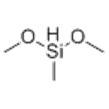 Silane,dimethoxymethyl CAS 16881-77-9