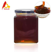 Mejor precio de miel de alforfón