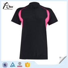 Short Sleeve Custom Plain Cycling Jersey Cycling Wear Original