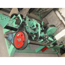 Common Double Barbed Wire Machine (LY 171)