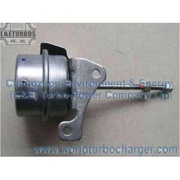 Actuador de piezas de alto del kit del turbocompresor RHF4-VJ36