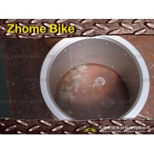 Vélo cyclo-pièces alliage jante/simple paroi/Double mur/graisse jante pour vélo 15/19/22/25/33/38/39/45/55/60/75/100/125 mm de large