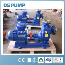 Ölpumpe Preis CYZ-A selbstansaugende Pumpe