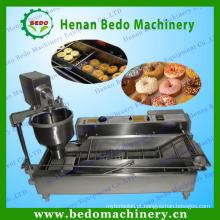 BEDO Marca fermento donut máquina / geléia donut máquina