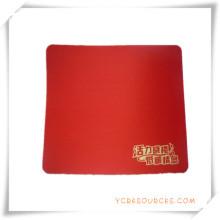 Cojín de ratón promocional del regalo de la promoción (EA02005)