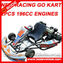 two engines racing go kart 2pcs engines go kart 2pcs engines buggy