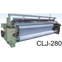 Mechanical Feeder Water Jet Loom (CLJ-)