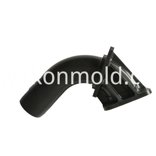 Auto Spares Plastic injection Parts